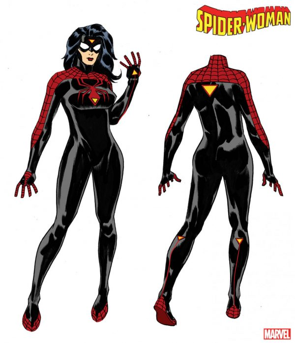 Spider-Woman_NewCostume-600x698