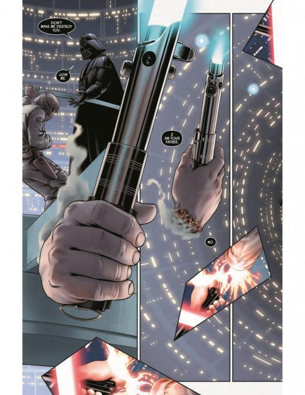 Star-Wars-4-600x777