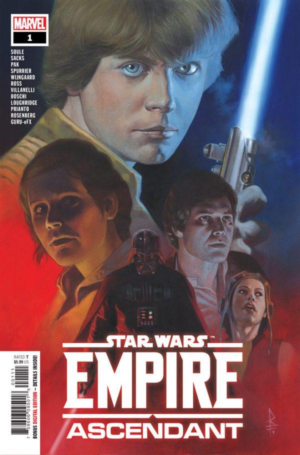 Star-Wars-Empire-Ascendent-1-1-600x910