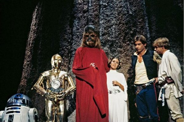 Star-Wars-Holiday-Special-600x398