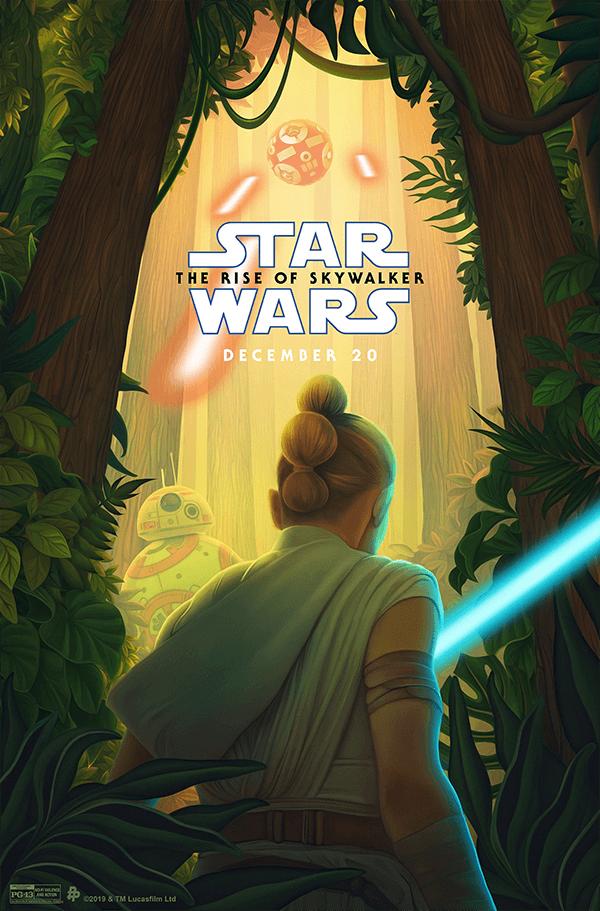 Star-Wars-The-Rise-of-Skywalker-1