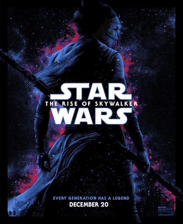 Star-Wars-The-Rise-of-Skywalker-5-600x733