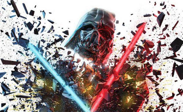 Star-Wars-The-Rise-of-Skywalker-600x368