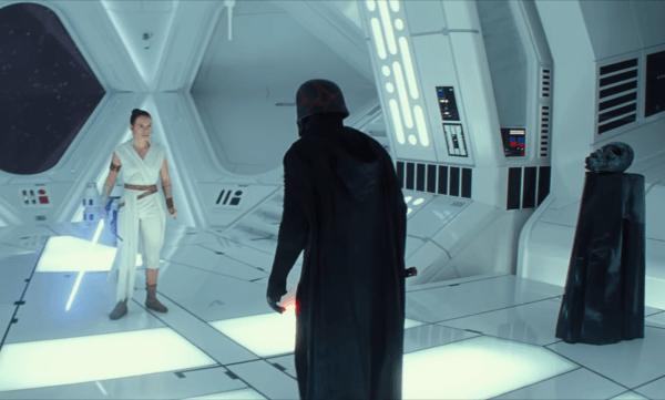 Star-Wars_-The-Rise-of-Skywalker-_-_Adventure_-TV-Spot-0-9-screenshot-600x361