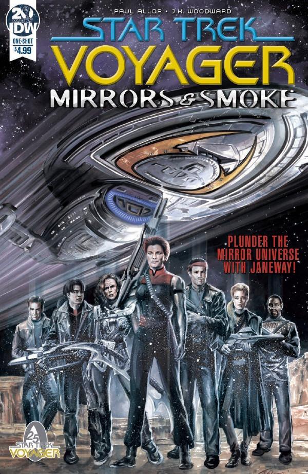 StarTrek_Voyager_MirrorSmoke-pr-1
