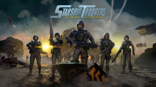 Starship-Troopers-Terran-Command-600x338