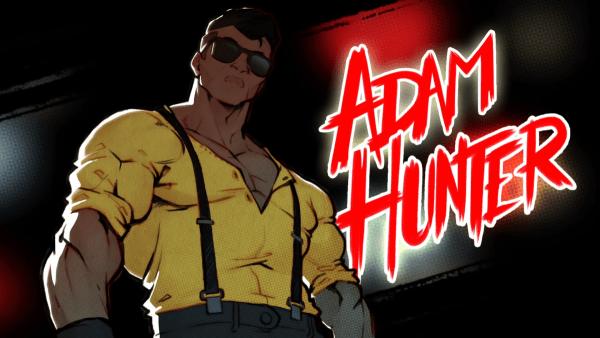 Streets-of-Rage-4-Adam-Hunter-0-20-screenshot-600x338