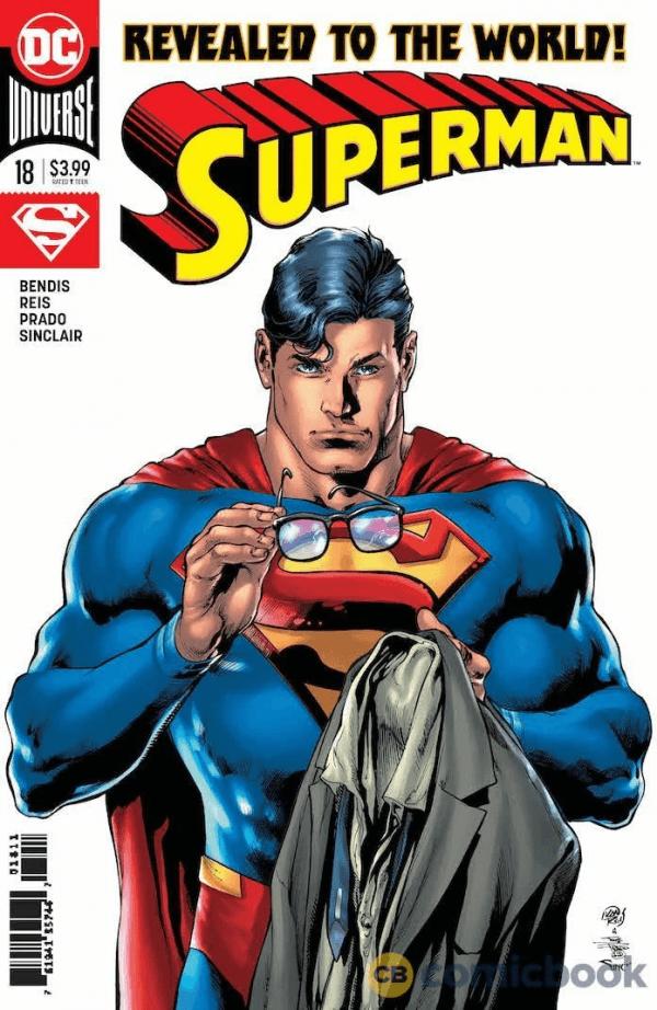 Superman-18-1-600x922