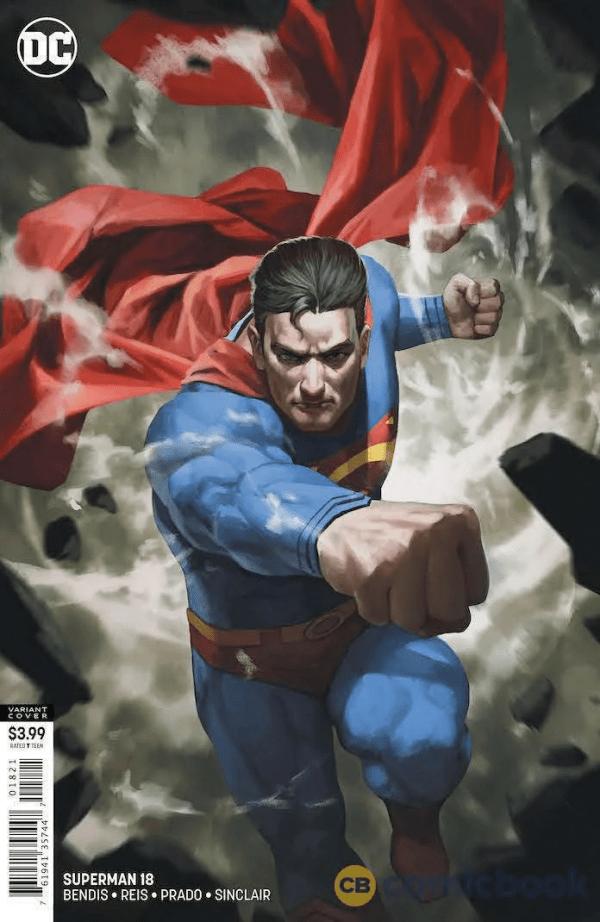 Superman-18-2-600x922