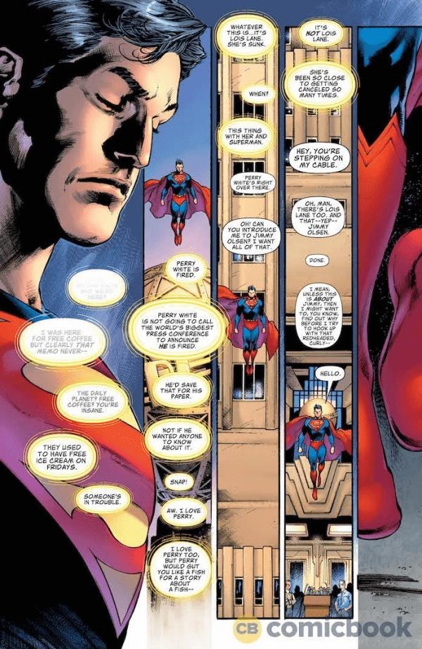 Superman-18-3-600x922