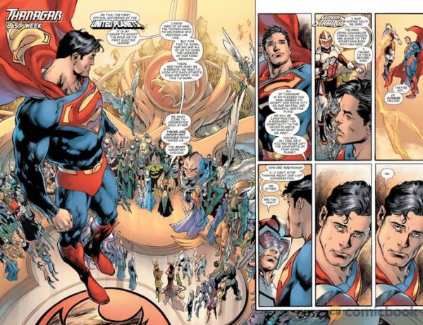 Superman-18-5-600x461