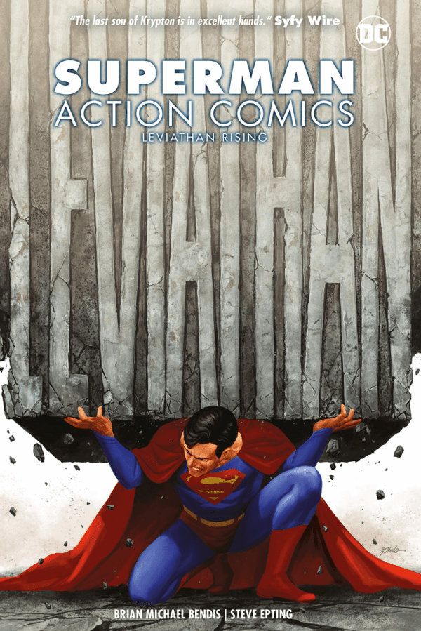 Superman-Action-Comics-Vol.-2-Leviathan-Rising-600x899