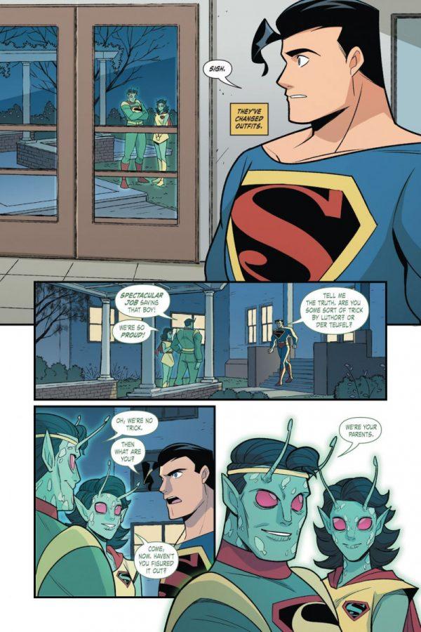 Superman-Smashes-the-Klan-2-2-600x900