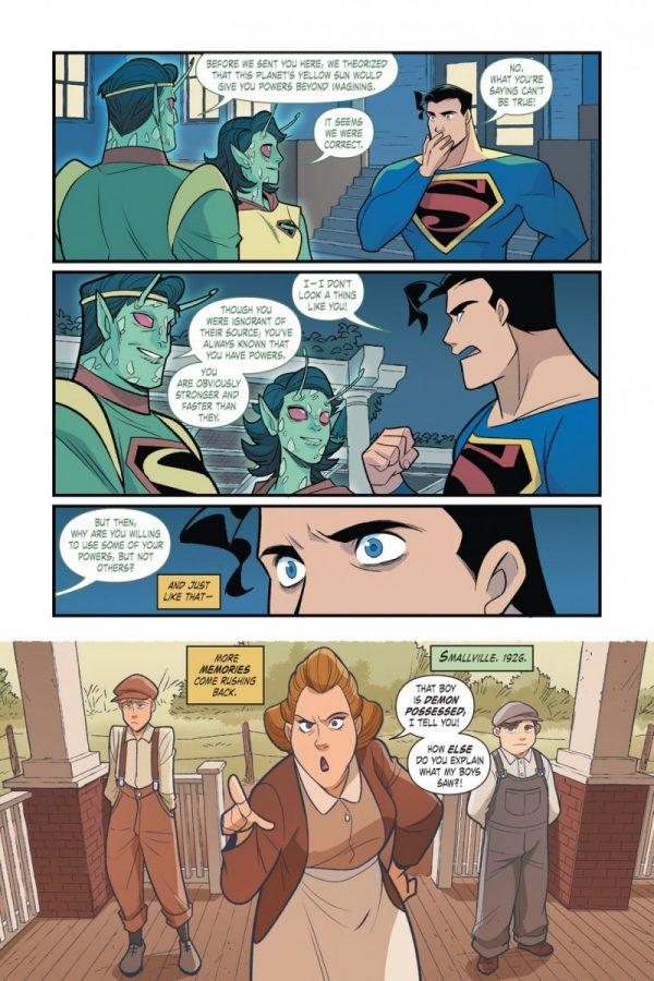 Superman-Smashes-the-Klan-2-3-600x900