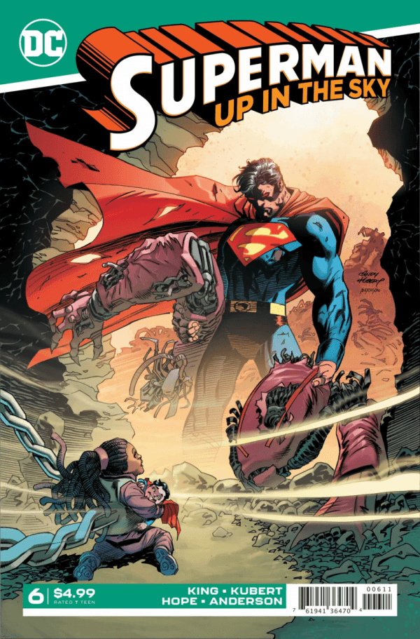 Superman-Up-in-the-Sky-6-1-600x911