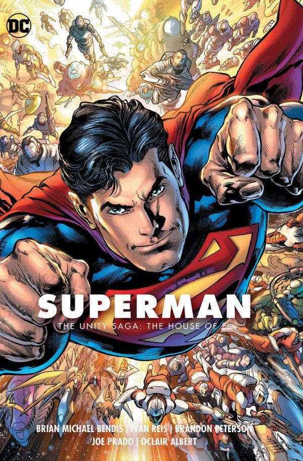 Superman-Vol-2-The-Unity-Saga-The-House-of-El-600x913