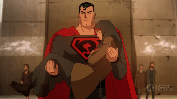 Superman_-Red-Son-Exclusive-Official-Trailer-2020-0-49-screenshot-600x338