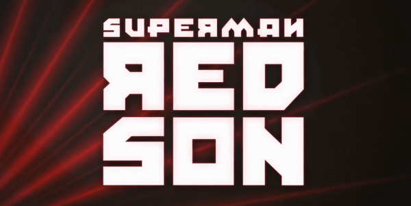 Superman_-Red-Son-Exclusive-Official-Trailer-2020-0-52-screenshot-600x301
