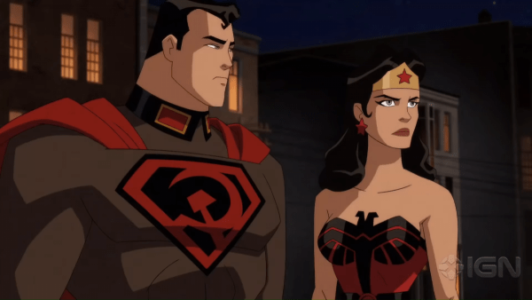 Superman_-Red-Son-Exclusive-Official-Trailer-2020-1-11-screenshot-600x338