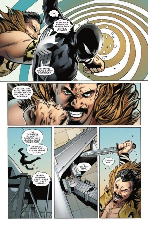 Symbiote-Spider-Man-Alien-Reality-1-4-600x912