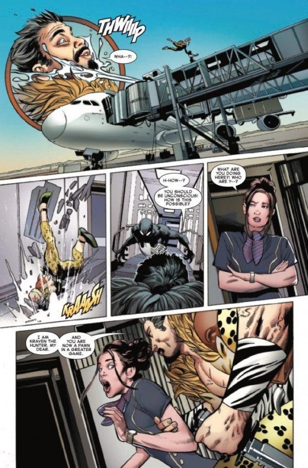 Symbiote-Spider-Man-Alien-Reality-1-5-600x912
