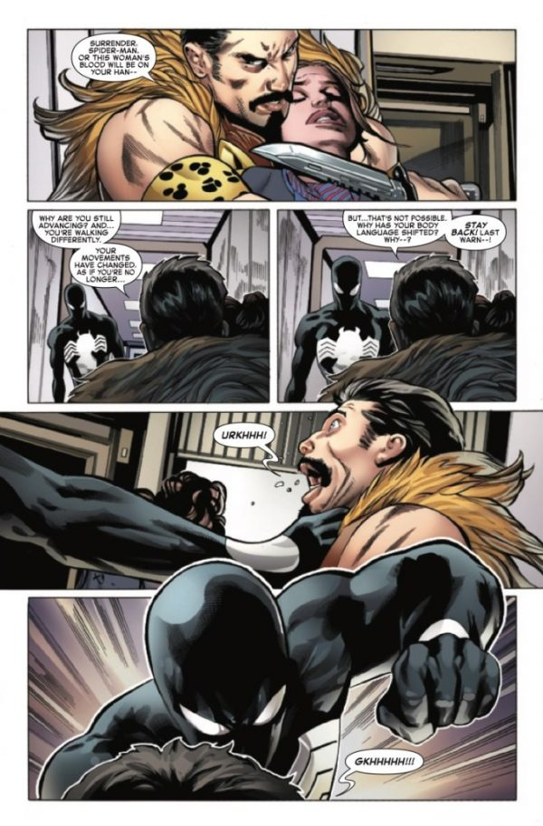 Symbiote-Spider-Man-Alien-Reality-1-6-600x912