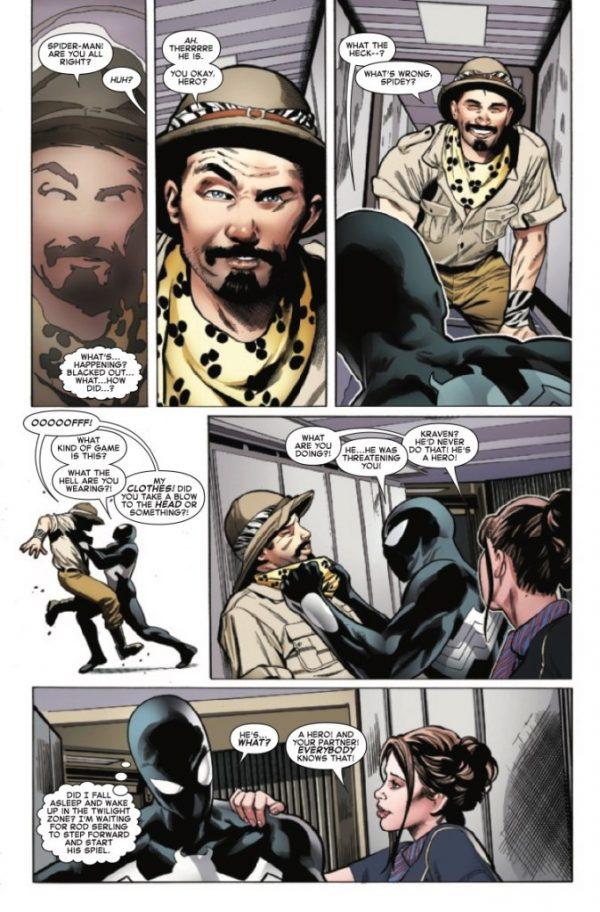 Symbiote-Spider-Man-Alien-Reality-1-7-600x912
