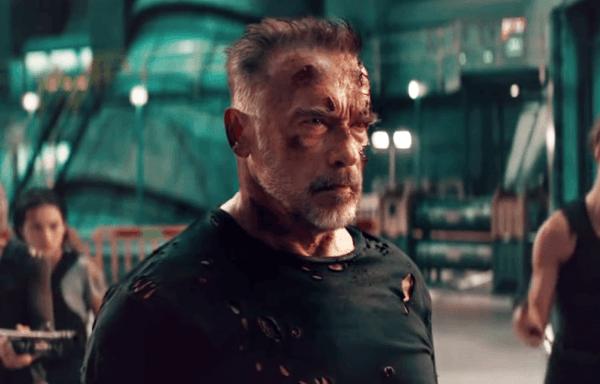 TERMINATOR-6-New-Trailer-2019-Arnold-Schwarzenegger-Dark-Fate-Movie-HD-2-12-screenshot-600x384