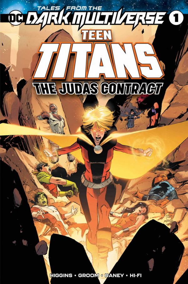 Tales-from-the-Dark-Multiverse-The-Judas-Contract-1-1-600x906