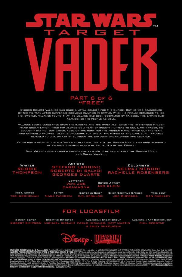 Target-Vader-6-2-600x910