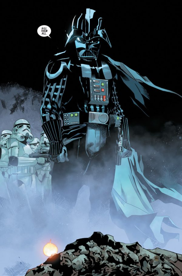 Target-Vader-6-6-600x910