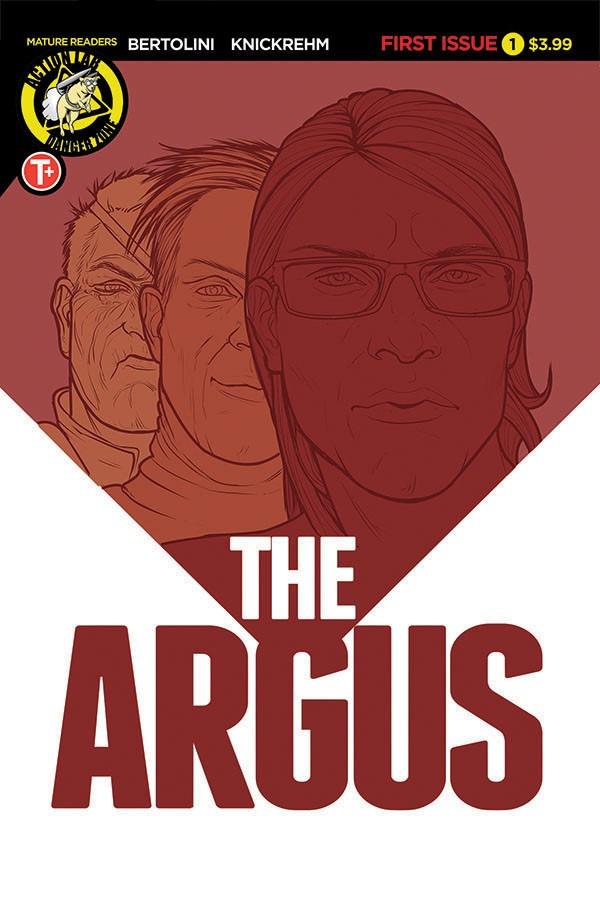 The-Argus-1-1