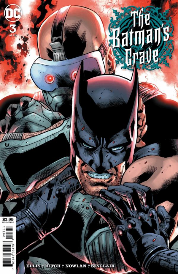 The-Batmans-Grave-3-1-600x922