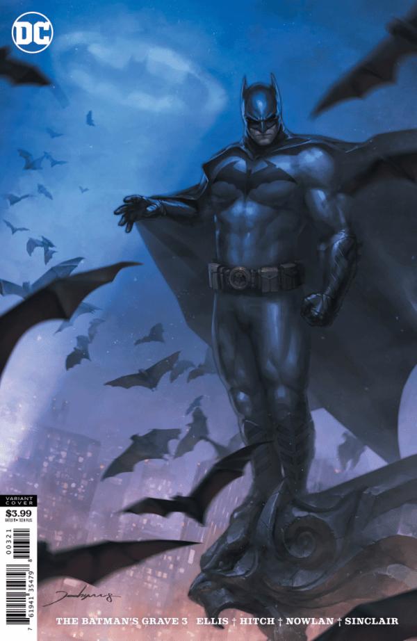 The-Batmans-Grave-3-2-600x922