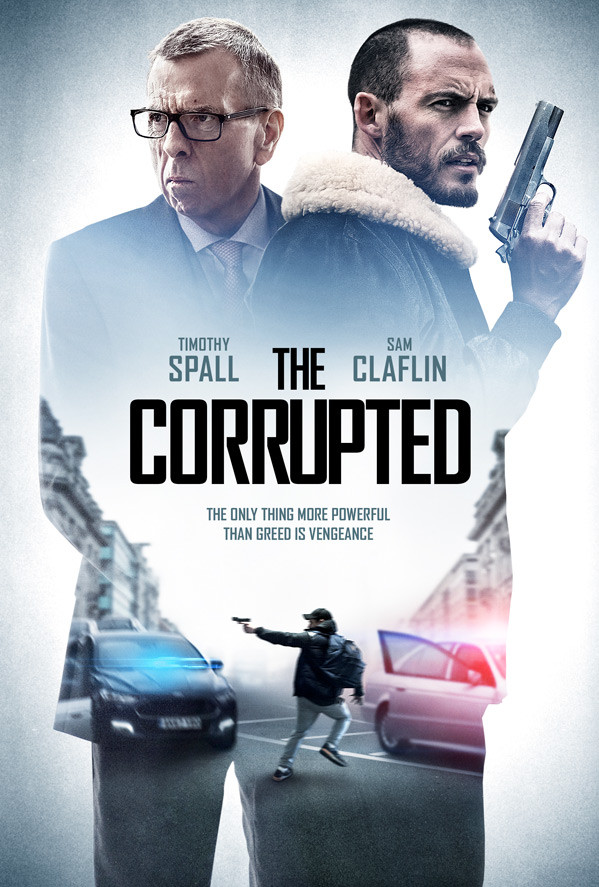 The-Corrupted-poster