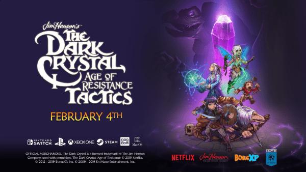 The-Dark-Crystal_Age-of-Resistance-Tactics-Key-Art_Date-600x338