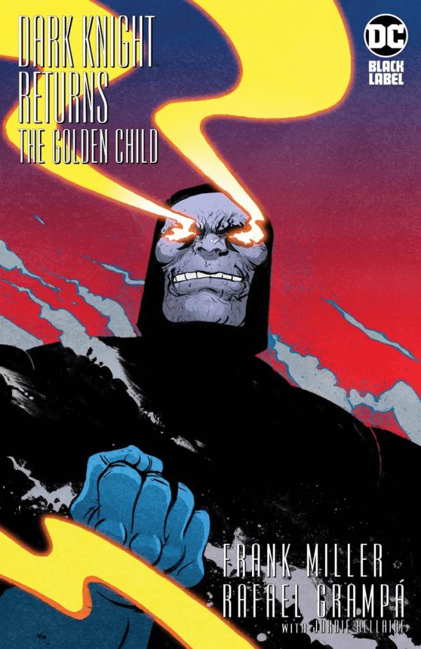 The-Dark-Knight-Returns-The-Golden-Child-5-600x925