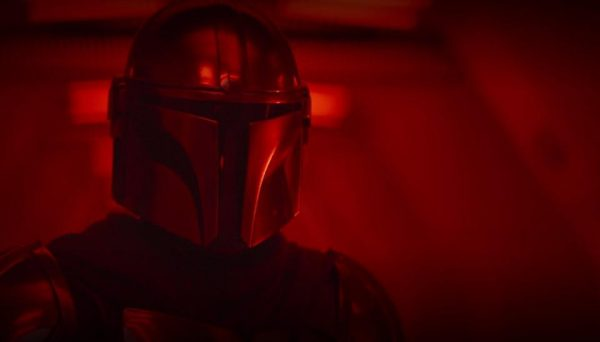 The-Mandalorian-The-Prisoner-3-600x342