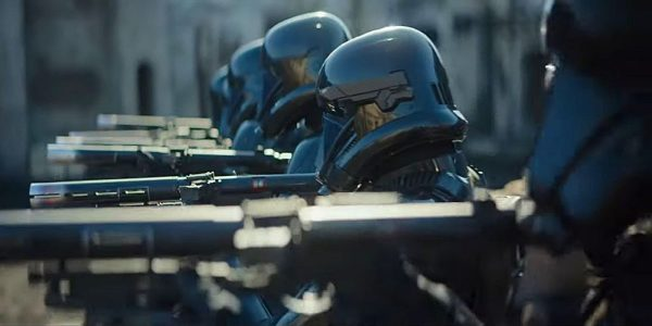 The-Mandalorian-The-Reckoning-Deathtroopers-600x300