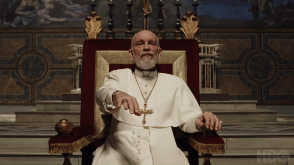 The-New-Pope-2019_-Official-Trailer-_-HBO-0-44-screenshot-600x338