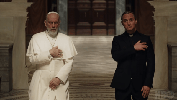 The-New-Pope-2019_-Official-Trailer-_-HBO-1-18-screenshot-600x338
