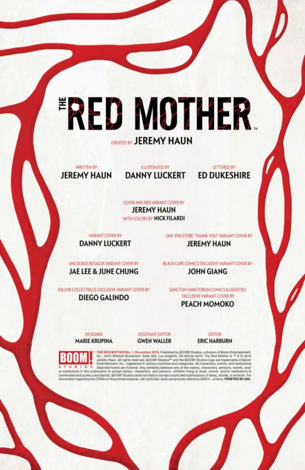 The-Red-Mother-1-5-600x922