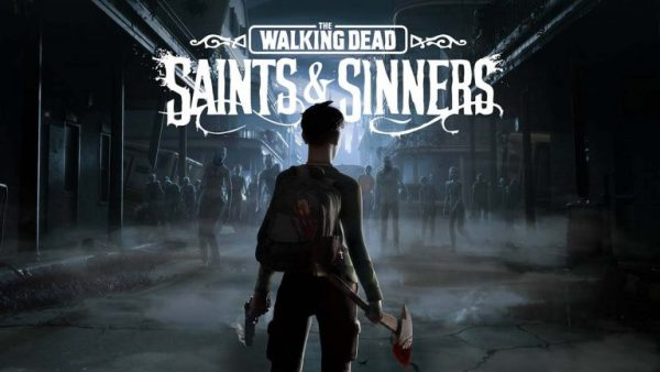 The-Walking-Dead-Saints-Sinners-600x338