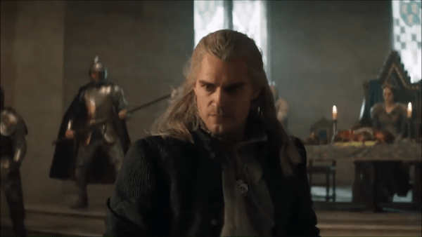 The-Witcher-Netflix-New-Geralt-and-Duny-Fight-Scene-Breakdown-0-2-screenshot-600x338