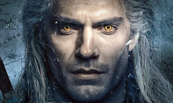 The Witcher showrunner discusses the scenes she regretted cutting from season one