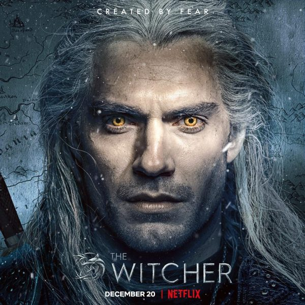 The-Witcher-character-posters-1-600x600