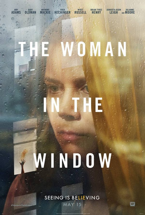 The-Woman-in-the-Window-poster-600x889