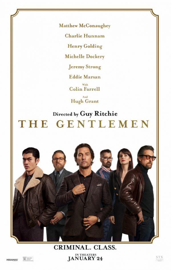 TheGentlemen-New1-600x947