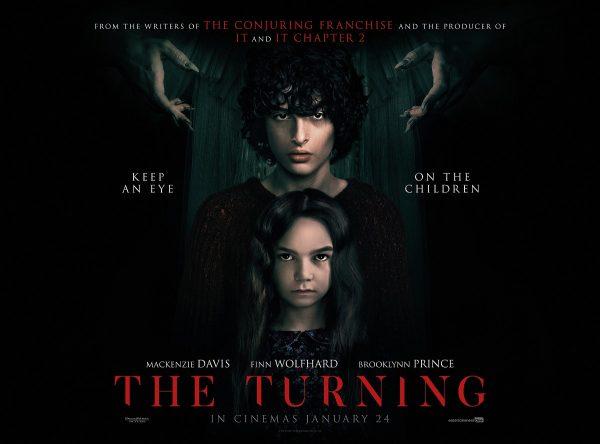TheTurning_Quad_AW_Large-600x444