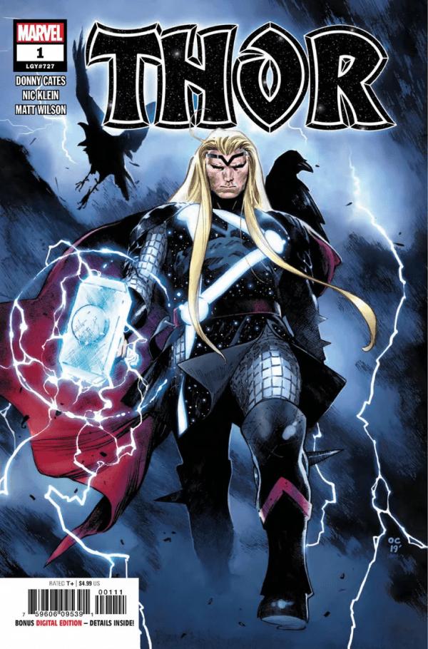 Thor-1-1-600x910